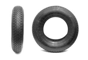 400_8_barrow_tire