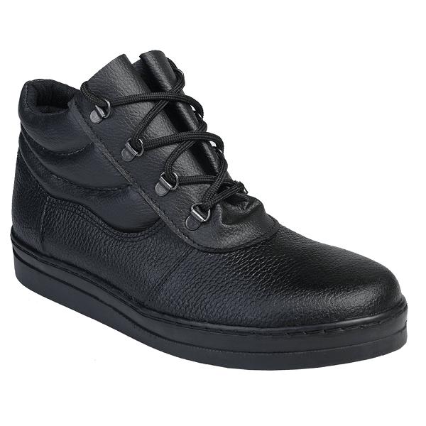 ботинки асфальтоукладчика