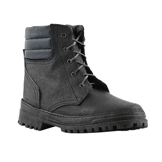 ботинки борт джпег