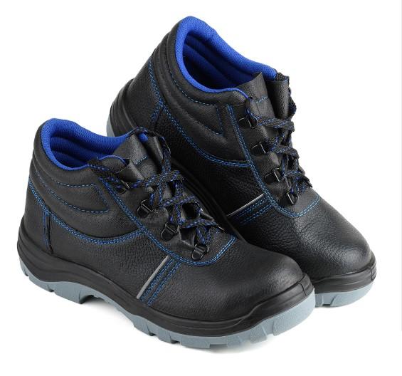 ботинки мод 12