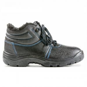 ботинки 13м СПб