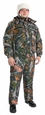 костюм бвр универс 4