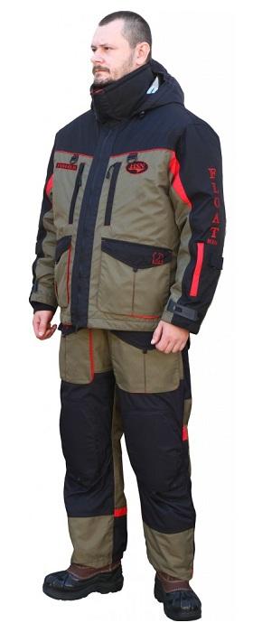 костюм полавок хсн 9302
