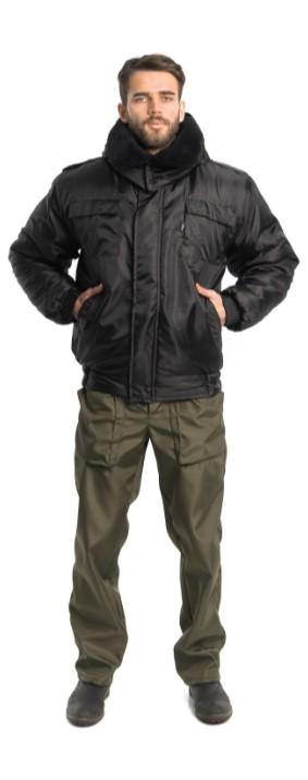 куртка метель нов