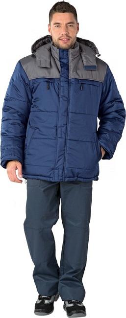 куртка шатл
