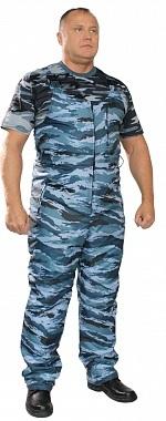 полуком 0254