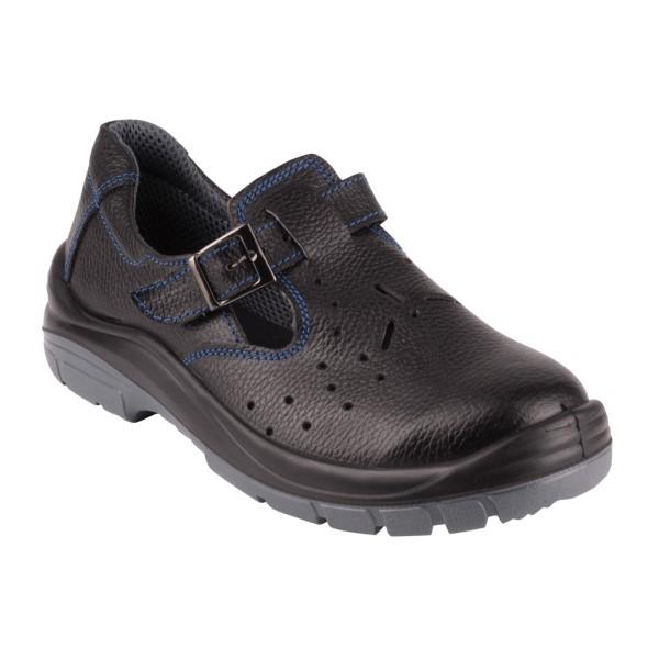 сандалии союз