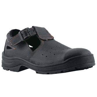 сандалии универсал