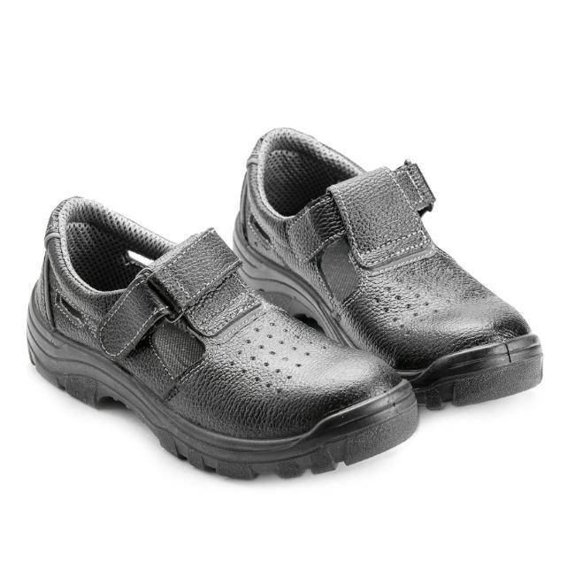 сандалии 21-0