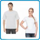 футболки ава