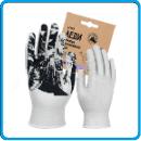 перчатки леди ава
