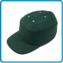 бейсболка каскетка 5