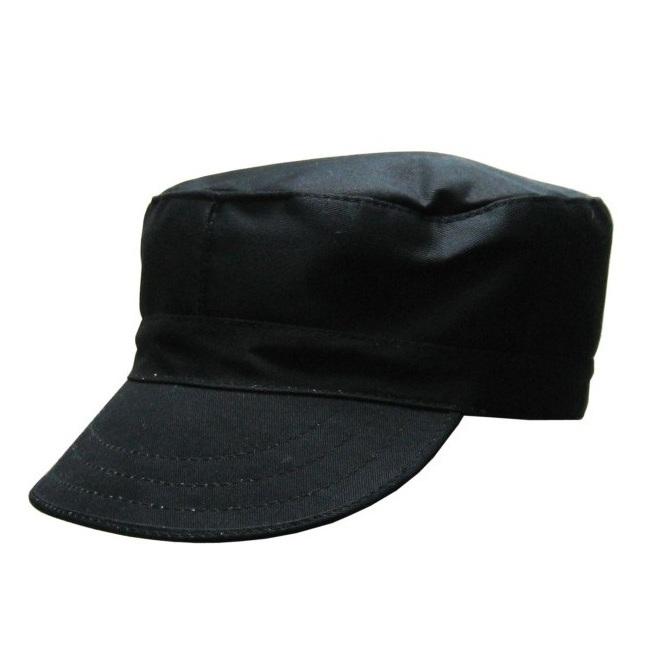 кепка страж черн