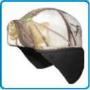 шапка ушанка 4