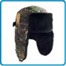 шапка ушанка 5