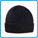 шапка 1