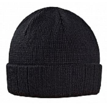1 шапка трикотаж