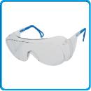 очки визион мини