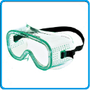 очки эл джи с прям мини