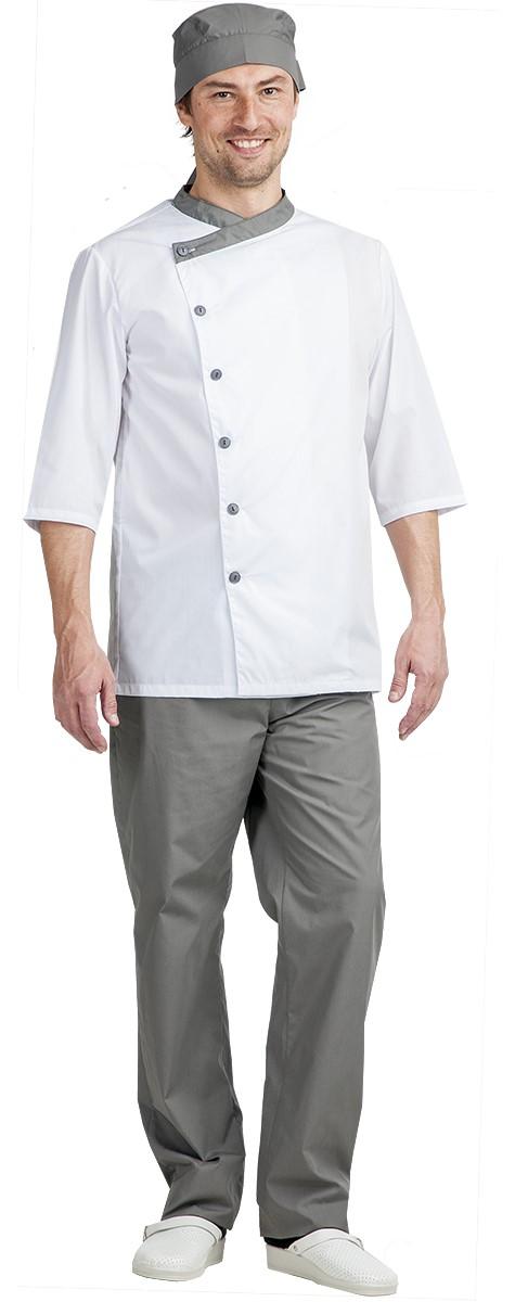 костюм Бистро муж