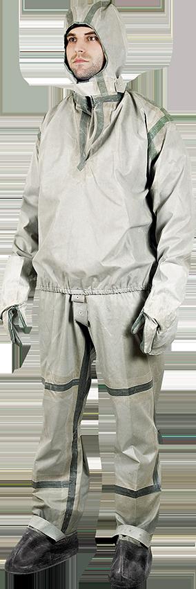костюм л-1