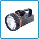 фонарь фпс 46 пм мини