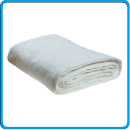 вафельное полотно ава
