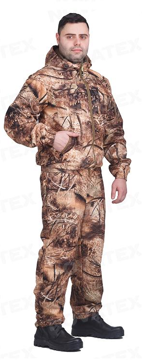 костюм сокол алова рожь