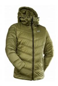 куртка урбан женская