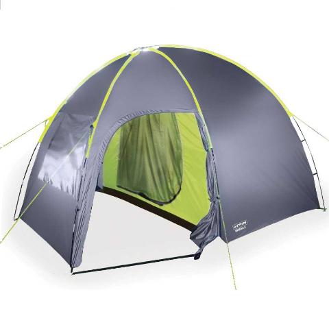 палатка атеми Онега
