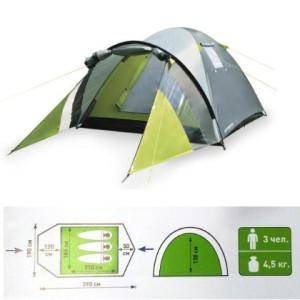 палатка атеми алтай со схемой