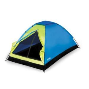 палатка атеми шерпа 2местн