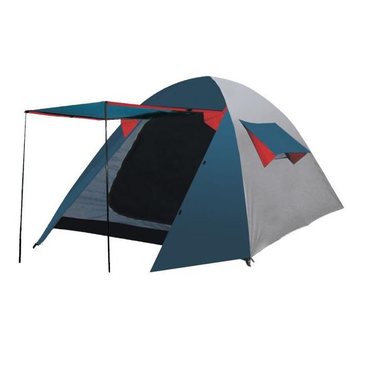 палатка канадиан орикс 2