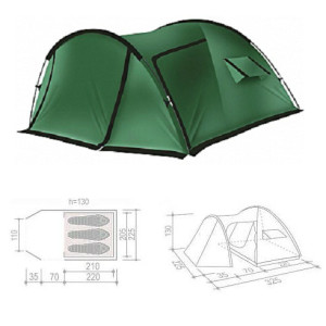 палатка-3-местная-трамп 2