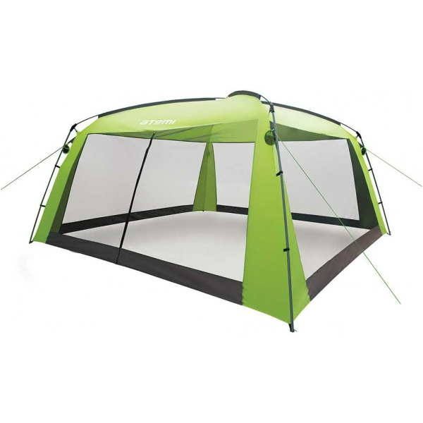 тент шатер АТ3