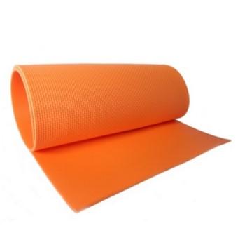 коврик для фитнеса кв