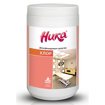 nika-xlor-kv