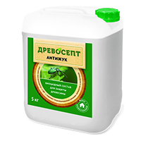 drevosept-antizhuk-kv