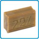 mylo-xoz-72
