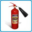 огнетушитель углекислотный оу 3 ава