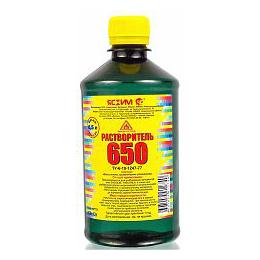rastvoritel-650-kv