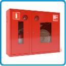 шкаф пожарный ава