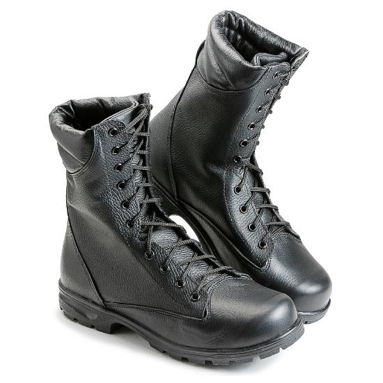берцы армейские В03К