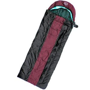 спальный мешок аляска эксперт -5