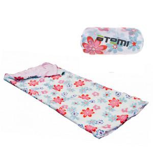спальный мешок атеми детский