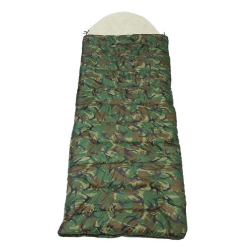 спальный мешок бэлмакс стандарт 25