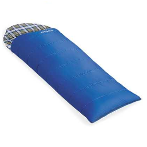 спальный мешок т4