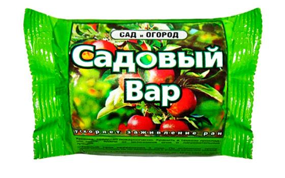 sadovyj-var-3