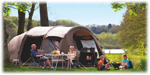 Camping_tent_3