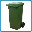 бак для мусора 5216 ава